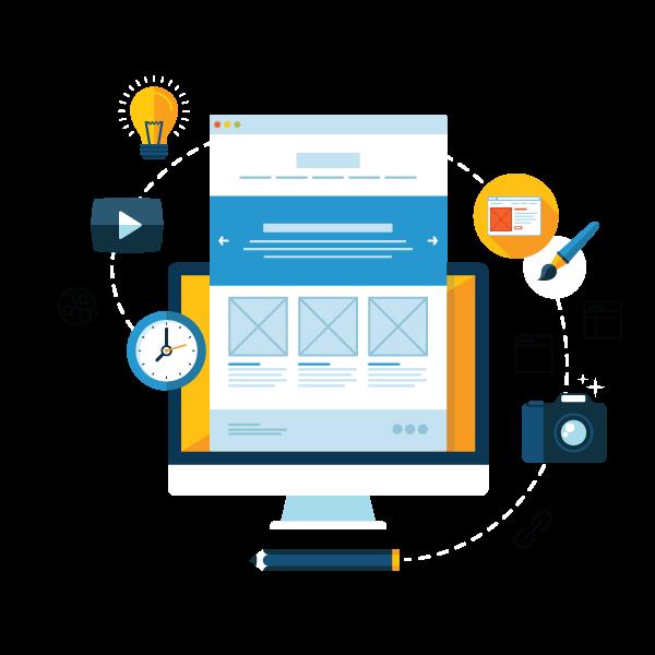 base-web-page