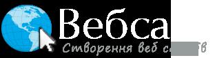 логотип колонтитул белый