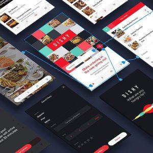 redesign-web-01